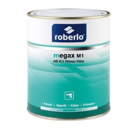 MEGAX X5